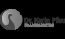 dr-karin-pfau-frauenarzt