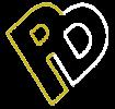 pfefferkorn-digital-logo-03trans-white_280