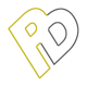 pfefferkorn-digital-logo-03trans_250padding